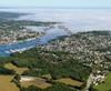Bénodet, Sainte-Marine 02