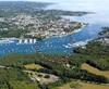 Bénodet, Sainte-Marine 04