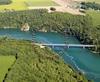 Clohars-Carnoët 129, la Laïta, Pont de St-Maurice