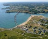 Guidel-Plages 49