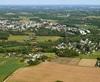 Guidel 14, Saint-Fiacre