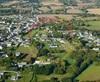 Saint-Jean-Trolimon 13