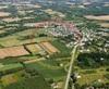 Saint-Jean-Trolimon 16