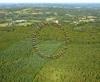 Scaër 18, Forêt de Coatloc'h