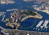 Vign_concarneau,-ville-close-01-web