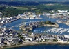Vign_concarneau,-ville-close-05-web