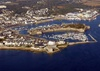 Vign_concarneau,-ville-close-09-web