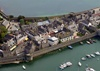 Vign_concarneau,-ville-close-10-web