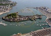 Vign_concarneau,-ville-close-11-web