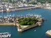 Vign_concarneau,-ville-close-12-web
