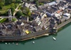 Vign_concarneau,-ville-close-13-web