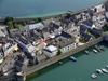 Vign_concarneau,-ville-close-14_4-par-3_web