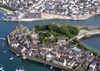 Vign_concarneau,-ville-close-16--web