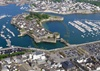 Vign_concarneau,-ville-close-18--web