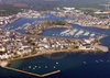 Vign_concarneau,-ville-close-19-web