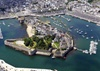 Vign_concarneau,-ville-close-20-web