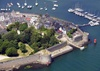 Vign_concarneau,-ville-close-21-web