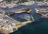 Vign_concarneau,-ville-close-22-web