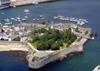 Vign_concarneau,-ville-close-24-web