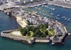 Vign_concarneau,-ville-close-25-web