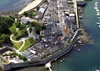 Vign_concarneau,-ville-close-26-web