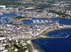 Vign_concarneau,_ville_close_33