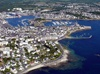 Vign_concarneau,_ville_close_34