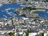 Vign_concarneau,_ville_close_35