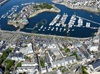 Vign_concarneau,_ville_close_38