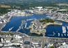 Vign_concarneau,_ville_close_39