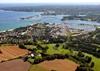 Vign_port-la-foret,_plage,_port_12