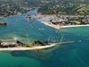 Vign_port-la-foret,_plage,_port_28