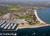 Vign_port-la-foret_plage_02