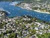 Vign_sainte-marine,-benodet-10