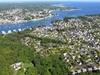 Vign_sainte-marine,-benodet-14