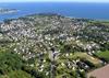 Vign_sainte-marine,-pointe-10