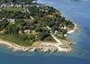 Vign_sainte-marine,_pointe_14