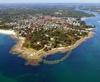 Vign_sainte-marine,_pointe_23